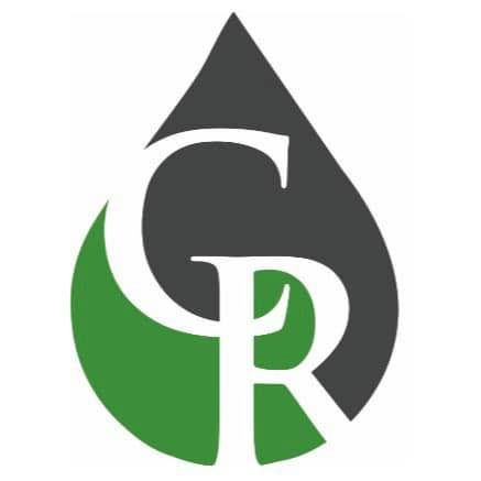 Logo - CanRelieve.jpg
