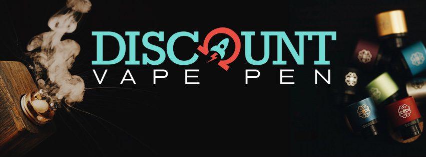Discount Vape Pen Banner 3.jpg