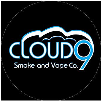 cloud9-GA-black-profile-logo-.png