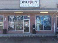 Discount Vape Pen Store Front.jpg