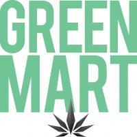 greenmartlogovert.jpg