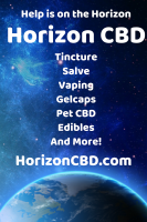 HorizonPoster1.png