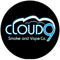 cloud9-GA-black-profile-logo-.png