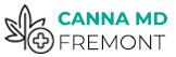 cannabis logo.png